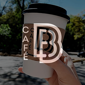1. Cafe B.png