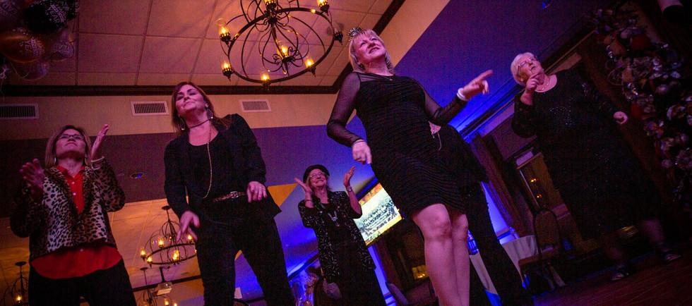 2020 NYE gals dancing.jpg