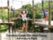adventure park 2 (1).jpg