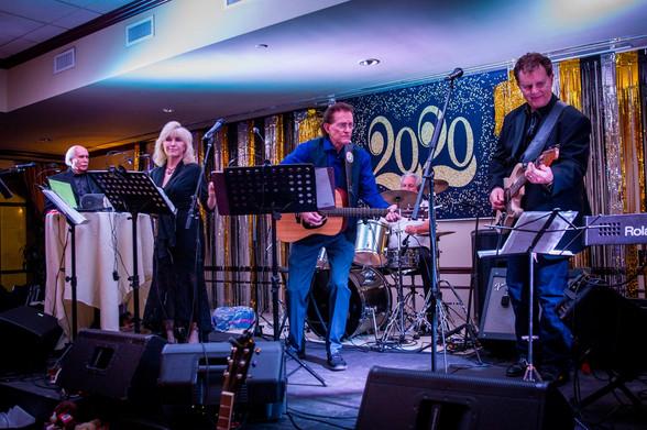 2020 NYE band.jpg