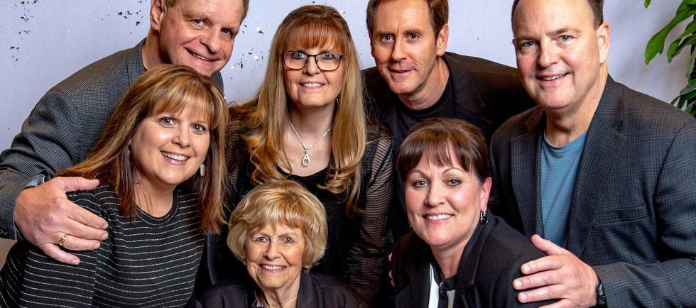 2020 NYE Goodale family.jpg