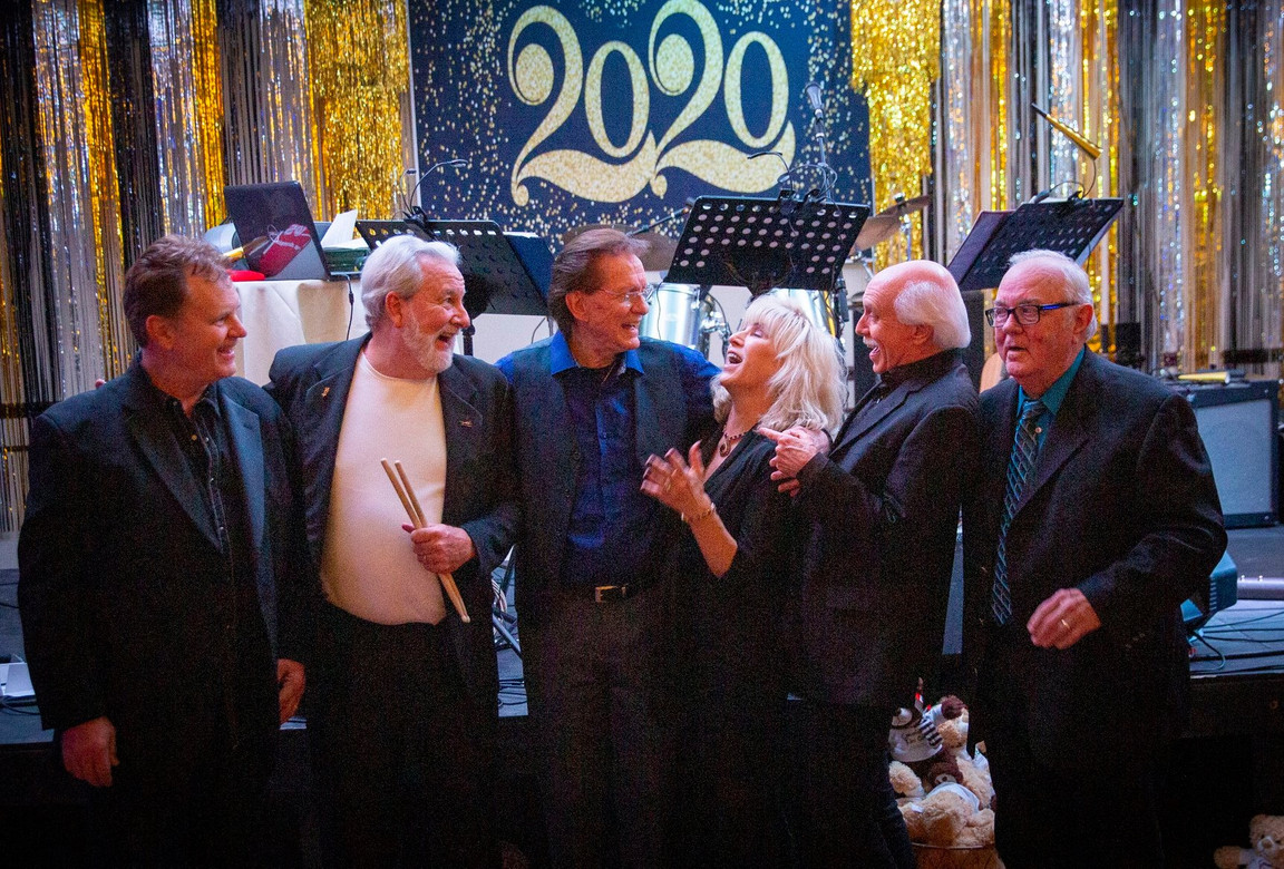 2020 NYE band after laughing.jpg