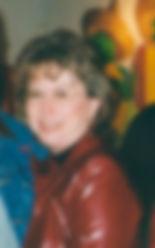 Billie Faye Moran.jpg