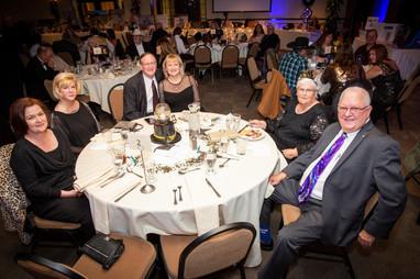2020 NYE Marjorie table 2.jpg