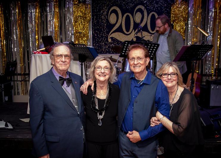2020 NYE Bill & siblings.jpg