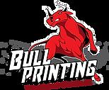 Bullprinting.png