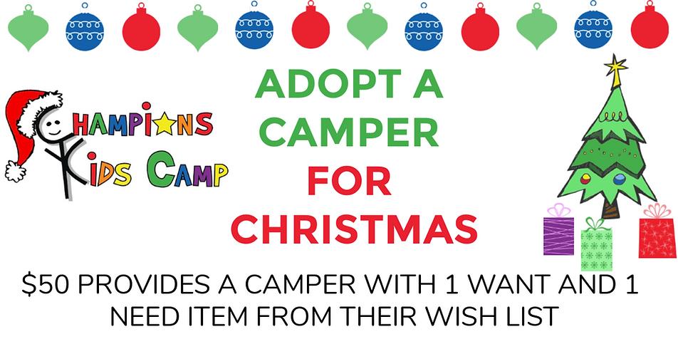 adopt a camper.png