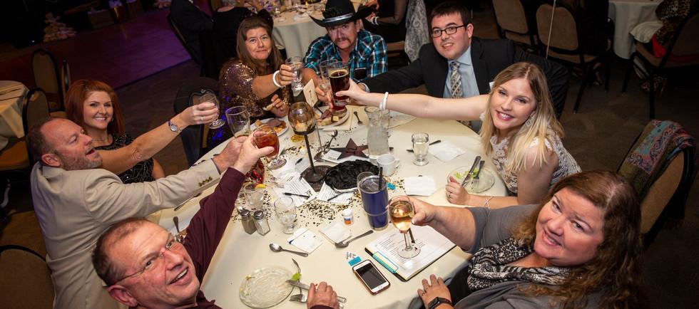 2020 NYE Pryor table toasting.jpg