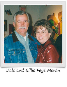 Billie Faye and Dale Moran_2010.jpg