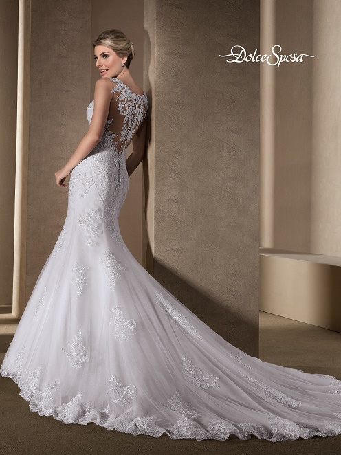 DOLCE_SPOSA - 12 - 05387