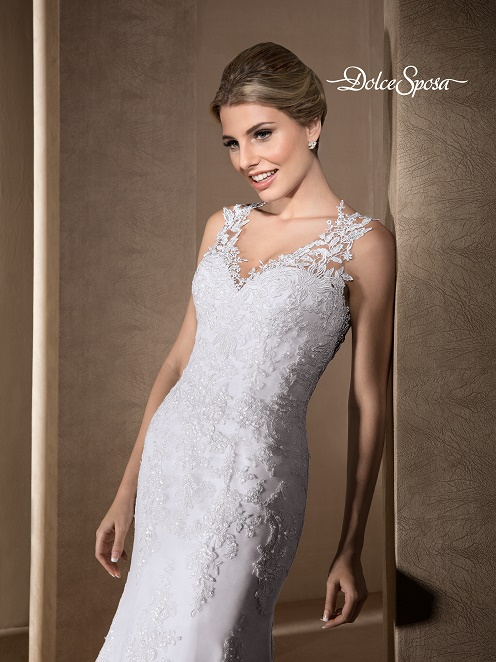DOLCE_SPOSA - 12 - 05275