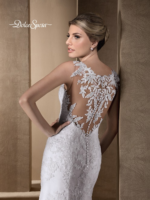 DOLCE_SPOSA - 12 - 05335