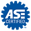 ase_certified.png