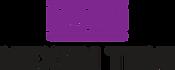 1200px-Nexen_Tire_logo.svg.png