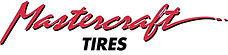 logo-mastercraft-used-tires.jpg