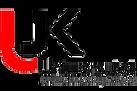 ujk-logo.png
