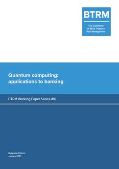 BTRM_quantum_banking.png