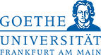 500px-Logo-Goethe-University-Frankfurt-a