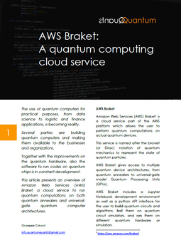 img_article_AWS.png