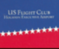 Flying Clubs, Flight Clubs, Houston