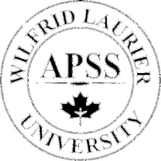 transparent - white apss logo.png