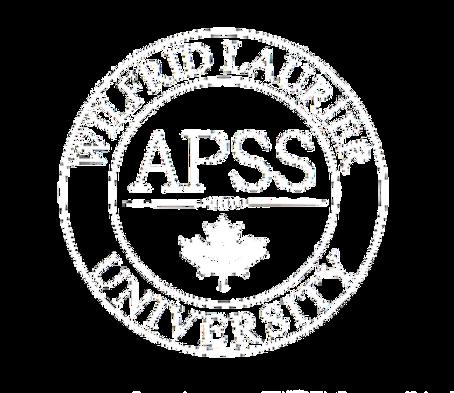 APSS logo White.png