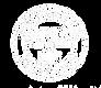 transparent - apss logo white.png