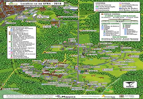mapa ufra.png