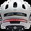 Thumbnail: Vio Rozay Matte w/MIPS Light