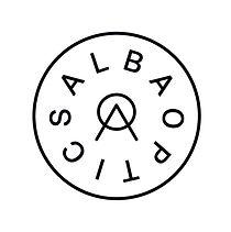 logo_albaoptics_2020-page-001.jpg