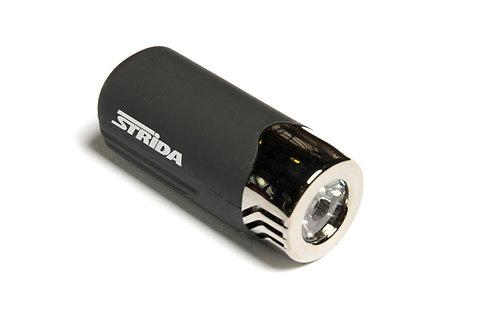 LED FRONT LIGHT - HIGH POWER