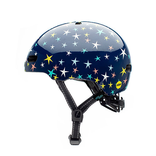 STARS ARE BORN w/MIPS