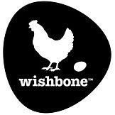 wbb-logo-300dpi.jpg