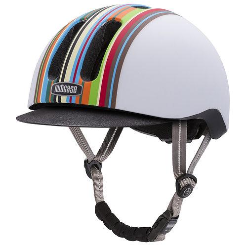 Metroride -Technicolor