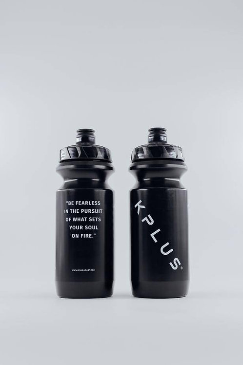 Water Bottle (Small)