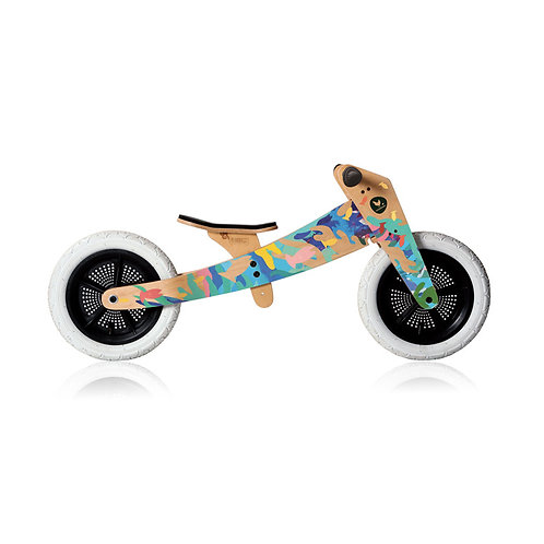 3in1 Bike