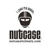 Nutcase-Logo-medium.jpg