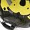 Thumbnail: JAWBREAKER w/MIPS