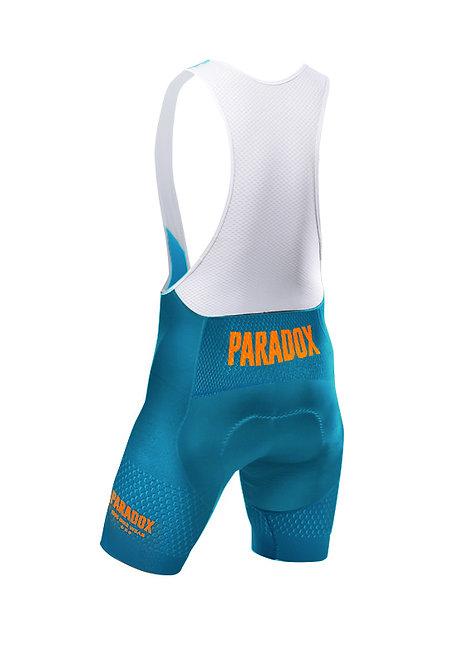 PARADOX Bib (Topaz)