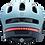 Thumbnail: Vio Sky Matte w/MIPS Light
