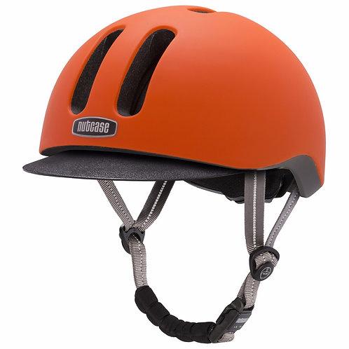 Metroride - Dutch Orange