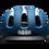 Thumbnail: Vio Navy w/MIPS Matte Light
