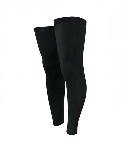 Leg Cover