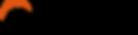 Overade_logo_bicolore.png