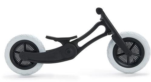 Wishbone 2in1 Bike (Recycled Edition)