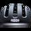 Thumbnail: Vio Kit Matte w/MIPS Light