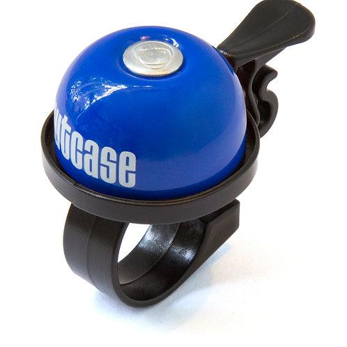 Thumbdinger Bell