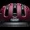 Thumbnail: Vio Cabernet Matte w/MIPS Light