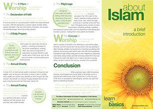 About Islam.JPG