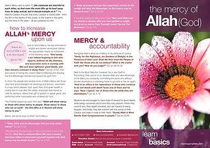Allah Mercy.JPG